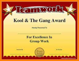 Teamwork Certificate Templates 10 Fun Certificate Templates Reptile Shop Birmingham