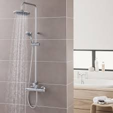 full size of showerheads shower heads 101 part two impressive showerhead and handheld shower combo