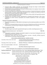 Resume Activities Example Examples Of Resumes