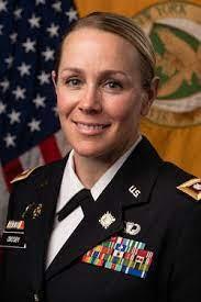 Biden reverses ban on transgender military personnel. Is it enough?   WXXI  News
