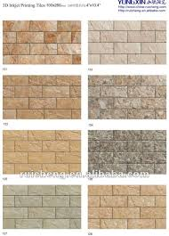 Small Picture Tiles For Hall Design tophatorchidscom
