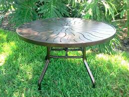 replacement table tops for outdoor furniture s s replacement glass table tops for outdoor furniture uk