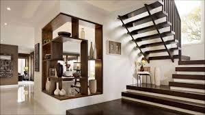 design an office. Design An Office