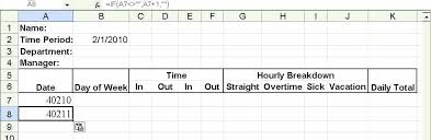 Time Calculator Excel Formula Difference Excel Formula Calculate