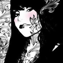 Inez Valencia (inezvsinez) - Profile | Pinterest