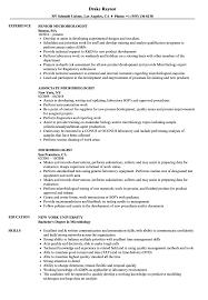 Ivc Resume Workshop Sugarflesh