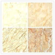 italian marble tiles marble tile sparkle flooring floor tile in marble stone flooring tile italian italian marble tiles