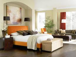 master bedroom design ideas on a budget. Bedroom On A Budget Design Ideas With Nifty How To Decorate Master Property R