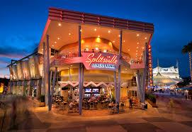downtown disney florida restaurant reservations