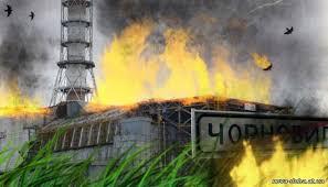 Чорнобильцям можуть відшкодувати витрати на лікування