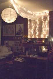 cool dorm lighting. Photo 3 Of 7 Dorm Lights #3 Awesome Room Lighting Cool N
