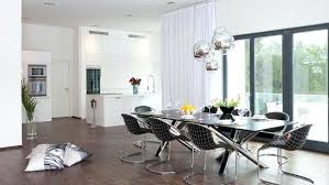 hanging lights for dining table hanging chandelier over