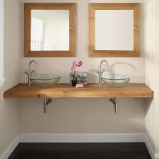 wheelchair accessible bathroom sinks. Bathroom:Awesome Wheelchair Accessible Bathroom Vanity Home Design Awesome Luxury To A Room Sinks