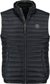 marc o polo vest vest ul down vest men no 2996