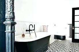 black bathroom fixtures. Matte Black Bath Fixtures Bathroom Faucets Tub Faucet Idea Light Plumbing N