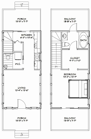 drawing floor plans to scale in excel unique house plan scale unique house perspective with floor