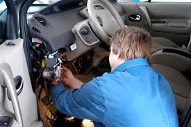 BMW 5 Series bmw 5 series automatic transmission problem : Detecting 6 Common Automatic Transmission Problems - CAR FROM JAPAN