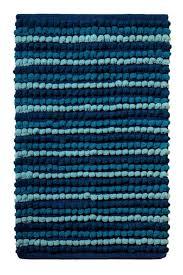 bath rugs blue bath rugs blue bath rugs light blue bathroom rug sets navy blue bath