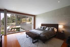 Lima Bedroom Furniture Bedroom Rug Floor To Ceiling Windows Family Home In Lima Peru