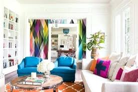 area rug ideas for family room wow such a beautiful rug placement the cohesive design that area rug ideas for family room