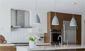 island bench hanging pendant lights kitchen pendant light kit ceiling pendant pendant light collections hanging lights over kitchen