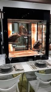 Butcher Design Ideas New Shop Display Idea Dry Aged Beef In Himalayan Rock Salt