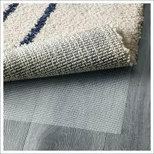 11x14 area rugs mesmerizing rug full size of 8 x area rugs rugs 11x14 wool 11x14 area rugs