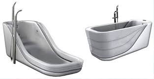 14 photos gallery of inflatable bath tubs benefits