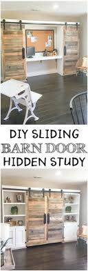 best 25 old door desk ideas on door desk door table and door tables
