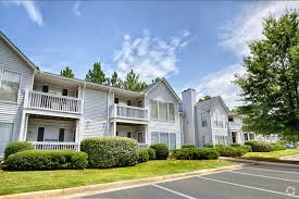 Elegant 1 Bedroom Apartments For Rent In Tuscaloosa Al Apartments Com Together With  Blue Exterior Trends