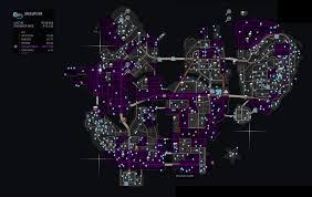 saints row 4 audio log locations map Bing Bilder