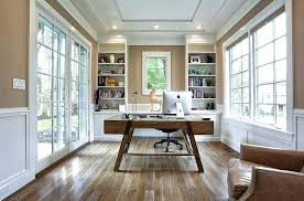 Beautiful office spaces Grey Beautiful Office Beautiful Home Office Spaces Formyouropinioncom Beautiful Office Formyouropinioncom