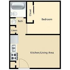1 Bedroom Apartment Layout Ideas 1 Bedroom Apartment Layouts Gateway West Apartment  Floor Plan 1 Bedroom .