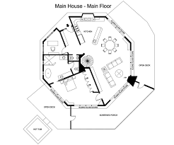 free bat house plans pdf awesome bat house plans pdf fresh small bat house plans luxury