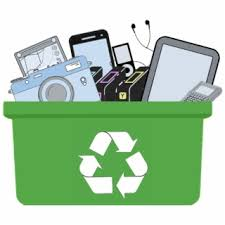 Image result for Digital Recycling