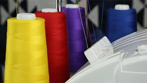 Learn About The Different Thicknesses Of Threads And How