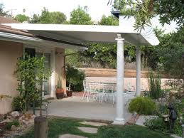 modern patio roof design outdoor covered patio ideas nz covers surripuinet