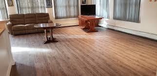 waretown nj shaw coretec plus hd sherwood rustic pine luxury vinyl plank