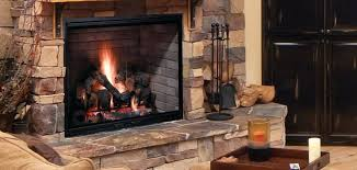 majestic zero clearance fireplace doors gas fireplaces wood burning and