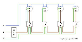 wiring diagrams for lighting the wiring diagram trailer light wiring diagrams light wiring diagram pdf wiring diagram