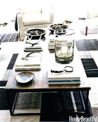 How To Decorate A Coffee Table Tray Coffee Table Tray Table Tray Decor Coffee Table Tray Decor 57