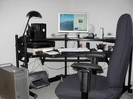 comfortable home office. Home Office Comfortable I