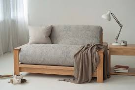 luxury sofa beds futon sofa beds