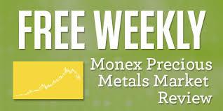 Live Gold Prices Silver Prices Platinum Palladium