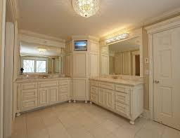 Master Bathroom Master Bathroom Beautiful Master Bathrooms Delonho Master