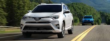 2018 toyota rav4 interior. exellent rav4 to 2018 toyota rav4 interior