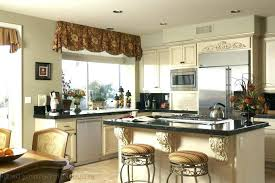 gray bathroom window valance grey and white striped kitchen curtains target gray bathroom window valance red