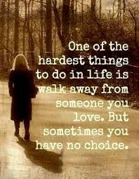 Quotes About Going Away From Someone You Love Stunning Quotes About Moving On Quotes About Moving On Quotes About Moving