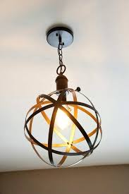 large lighting fixtures. Interesting Large Country Style Light Fixture Large Size Of Pendant Lights Industrial  Pendants Lighting Fixtures Led Warehouse Intended