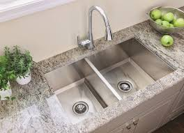 Granite Kitchen Sinks Pros And Cons Kitchen Granite Kitchen Sinks With Breathtaking Kitchen Awesome